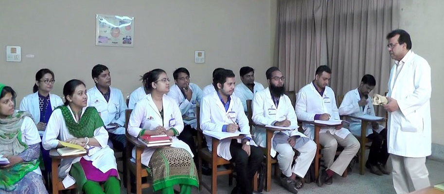 diploma in community ophthalmology chittagong eye infirmary and  diploma in community ophthalmology